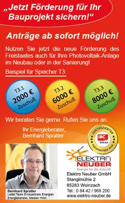 haeuser-programm-elektro-neuber