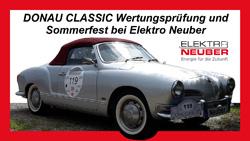 elektro-neuber-donauclassic