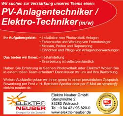elektro-techniker-elektro-neuber