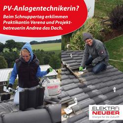 pv-anlagentechniker-elektro-neuber