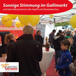 gallimarkt-messe-elektro-neuber