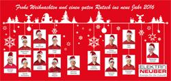 frohe-weihnachten-elektro-neuber