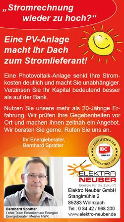 photovoltaik-elektro-neuber