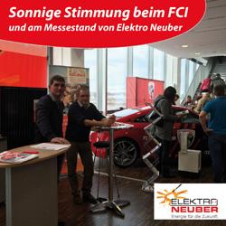 fci-sponsorenmesse-elektro-neuber