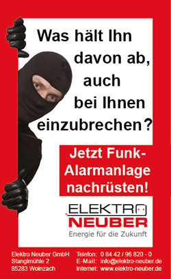 funkalarmanlage_elektro_neuber