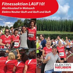 lauf10-elektro-neuber-wolnzach