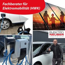wolnzach-fachberater-elektromobilitaet