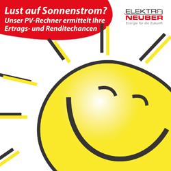 solarstromrechner-pfaffenhofen