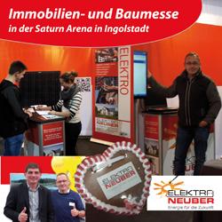 Baumesse-Ingolstadt-Neuber