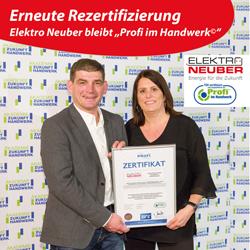 zertifizierung-elektro-neuber