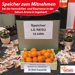 baumesse-2017-saturn-arena-ingolstadt