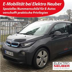 e-auto-elektro-neuber