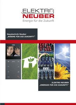 elektro-neuber-broschuere-250