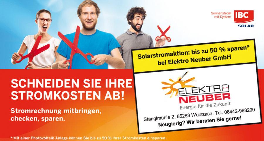 fruehlingsangebote-2015 elektro neuber