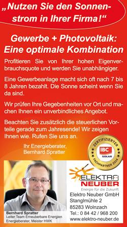 elektro-neuber-sonnenstrom-in-der-firma