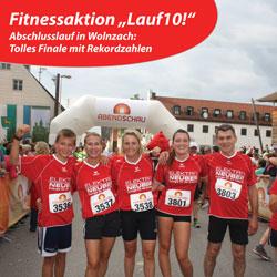 lauf10-web-elektro-neuber