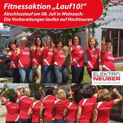 lauf10-wolnzach