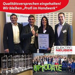 qualitaet-2016