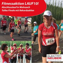 wolnzach-lauf10-neuber